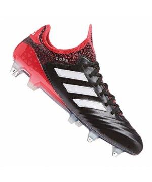 adidas-copa-18-1-sg-schwarz-rot-fussballschuhe-footballboots-stollen-rasen-soft-ground-klassiker-cp8947.jpg
