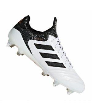 adidas-copa-18-1-sg-weiss-schwarz-fussballschuhe-footballboots-stollen-rasen-soft-ground-klassiker-cp8946.jpg