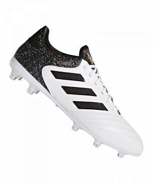 adidas-copa-18-2-fg-weiss-schwarz-fussballschuhe-footballboots-nocken-rasen-firm-ground-klassiker-bb6357.jpg