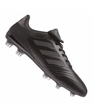 adidas-copa-18-3-fg-schwarz-fussballschuhe-footballboots-nocken-rasen-firm-ground-klassiker-cp8958.jpg