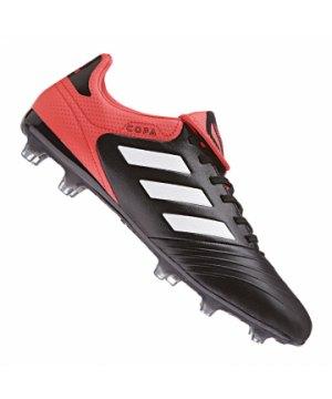 adidas-copa-18-3-fg-schwarz-rot-fussballschuhe-footballboots-nocken-rasen-firm-ground-klassiker-cp8957.jpg