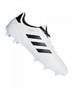 adidas-copa-18-3-fg-weiss-schwarz-fussballschuhe-footballboots-nocken-rasen-firm-ground-klassiker-bb6358.jpg