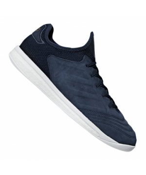 adidas-copa-18-tr-premium-blau-strassenfussballschuh-halle-shoe-cleets-ac7447.jpg