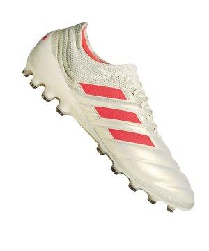 adidas-copa-19-1-ag-weiss-schwarz-fussballschuh-sport-kunstrasen-g28990.jpg