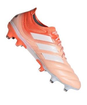 adidas-copa-19-1-fg-damen-pink-fussball-schuhe-nocken-g25817.jpg