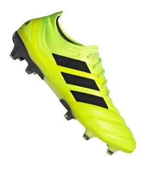 adidas-copa-19-1-fg-gelb-fussball-schuhe-nocken-f35519.jpg