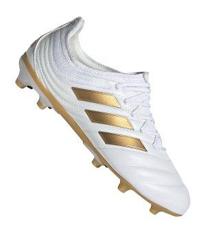 adidas-copa-19-1-fg-kids-weiss-gold-fussball-schuhe-kinder-nocken-f35455.jpg