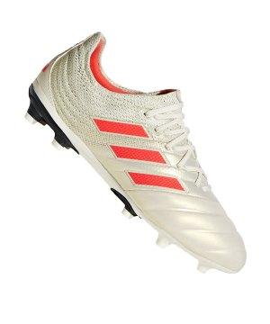 adidas-copa-19-1-fg-kids-weiss-schwarz-fussballschuh-sport-rasen-jugendliche-d98091.jpg