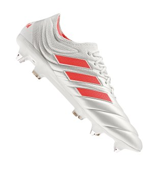 adidas-copa-19-1-sg-weiss-schwarz-fussballschuh-sport-stollen-f36075.jpg