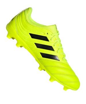 adidas-copa-19-3-fg-gelb-fussball-schuhe-nocken-f35495.jpg