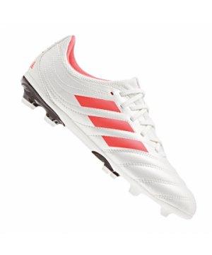 adidas-copa-19-3-fg-kids-weiss-schwarz-fussballschuh-sport-rasen-jugendliche-d98082.jpg