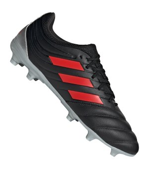 adidas-copa-19-3-fg-schwarz-rot-fussball-schuhe-nocken-f35494.jpg
