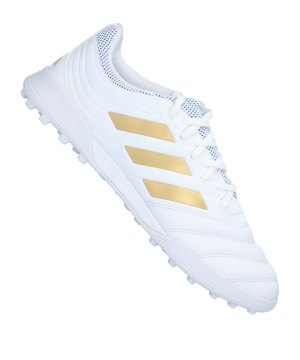 adidas-copa-19-3-fg-weiss-gold-fussball-schuhe-multinocken-f35504.jpg