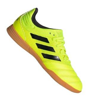 adidas-copa-19-3-in-sala-kids-gelb-fussball-schuhe-kinder-halle-ef0561.jpg