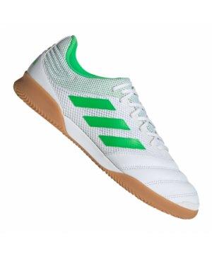 adidas-copa-19-3-in-sala-weiss-gruen-fussballschuhe-halle-bc0559.jpg