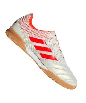 adidas-copa-19-3-in-sala-weiss-rot-fussballschuh-sport-halle-d98065.jpg
