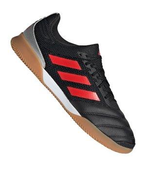 adidas-copa-19-3-sala-in-halle-schwarz-silber-fussball-schuhe-halle-f35502.jpg