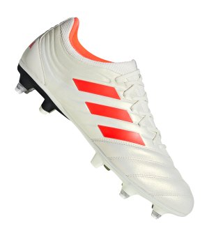 adidas-copa-19-3-sg-weiss-schwarz-fussballschuh-sport-stollen-g26974.jpg