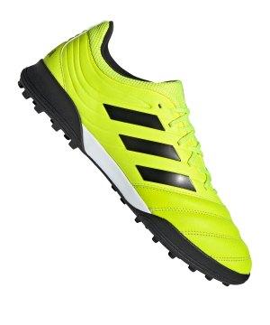 adidas-copa-19-3-tf-gelb-fussball-schuhe-turf-f35507.jpg