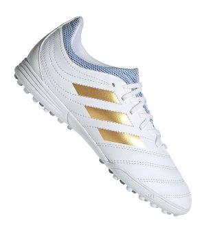 adidas-copa-19-3-tf-kids-weiss-gold-fussball-schuhe-kinder-turf-f35464.jpg