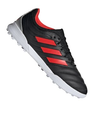 adidas-copa-19-3-tf-schwarz-silber-fussball-schuhe-turf-f35506.jpg