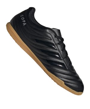 adidas-copa-19-4-in-schwarz-fussball-schuhe-halle-f35485.jpg
