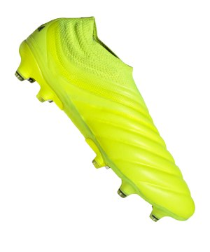 adidas-copa-19-fg-gelb-fussball-schuhe-nocken-f35515.jpg
