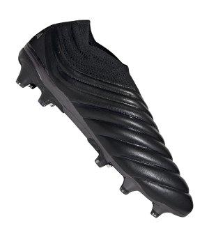 adidas-copa-19-fg-schwarz-fussball-schuhe-nocken-f35513.jpg