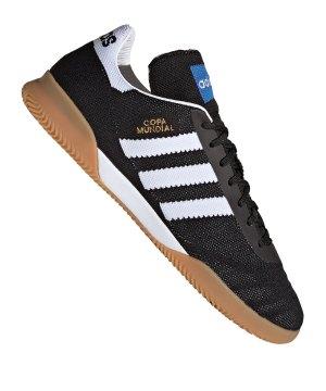sale retailer 8ea77 3d57e adidas-copa-70y-tr-premium-schwarz-weiss-f36986-