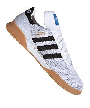 sports shoes f9e3f d1543 adidas-copa-70y-tr-premium-weiss-g26308-fussballschuhe-