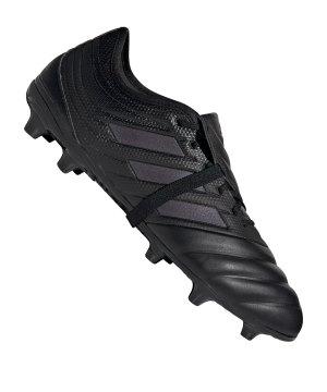 adidas-copa-gloro-19-2-fg-schwarz-silber-fussball-schuhe-nocken-f35489.jpg