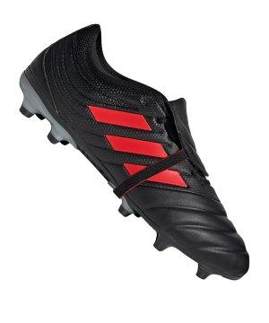 adidas-copa-gloro-19-2-fg-schwarz-silber-fussball-schuhe-nocken-f35490.jpg