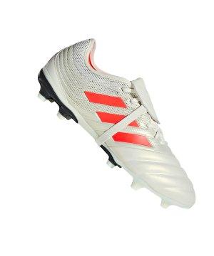 adidas-copa-gloro-19-2-fg-weiss-schwarz-fussballschuh-sport-rasen-d98060.jpg