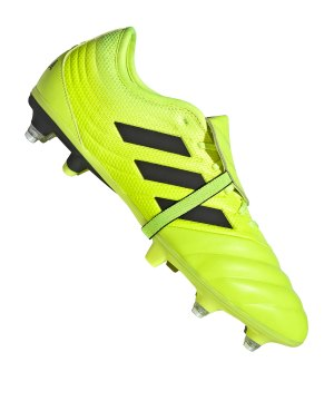 adidas-copa-gloro-19-2-sg-gelb-fussball-schuhe-stollen-ee8141.jpg
