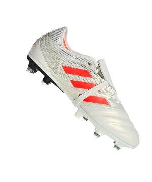 adidas-copa-gloro-19-2-sg-weiss-schwarz-fussballschuh-sport-stollen-g28989.jpg
