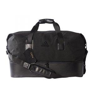 adidas-copa-icon-bag-tasche-schwarz-equipment-sporttasche-ausruestung-s99028.jpg