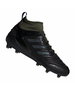 adidas-copa-mid-fg-gtx-schwarz-blau-bb7431-fussball-schuhe-turf-asche-kunstrasen-turf-multinocken-sport.jpg