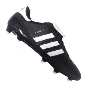 adidas-copa-sl-fg-sondermodell-limited-collection-limitiert-firm-ground-1982-herzogenaurach-schwarz-weiss-aq2088.jpg