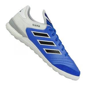 adidas-copa-tango-17-1-in-halle-blau-schwarz-kaenguruleder-fussballschuh-halle-indoor-klassiker-kult-bb2677.jpg