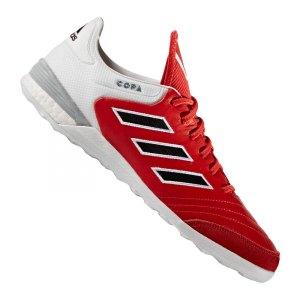 adidas-copa-tango-17-1-in-halle-rot-schwarz-weiss-kaenguruleder-fussballschuh-halle-indoor-klassiker-kult-bb3561.jpg