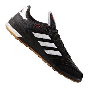 adidas-copa-tango-17-1-in-halle-schwarz-weiss-kaenguruleder-fussballschuh-halle-indoor-klassiker-kult-bb2676.jpg