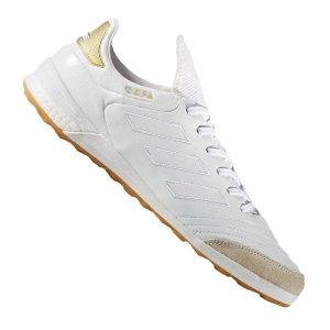 adidas-copa-tango-17-1-in-halle-weiss-gold-kaenguruleder-fussballschuh-halle-indoor-klassiker-kult-ba7618.jpg