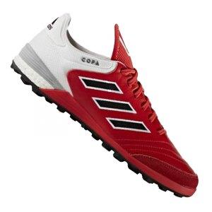 adidas-copa-tango-17-1-tf-rot-weiss-schwarz-kaenguruleder-fussballschuh-multinocken-turf-klassiker-kult-bb3562.jpg