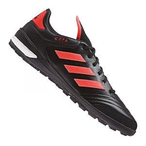 adidas-copa-tango-17-1-tf-schwarz-rot-kaenguruleder-fussballschuh-multinocken-turf-klassiker-kult-bb9016.jpg