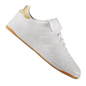 adidas-copa-tango-17-2-tr-weiss-gold-fussball-training-klassiker-strasse-by1714.jpg