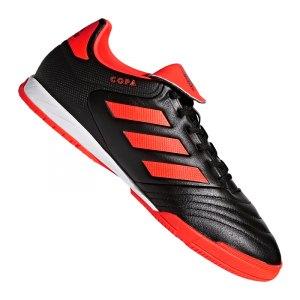 adidas-copa-tango-17-3-in-halle-schwarz-rot-leder-fussballschuh-kunstrasen-indoor-halle-klassiker-kult-s77148.jpg