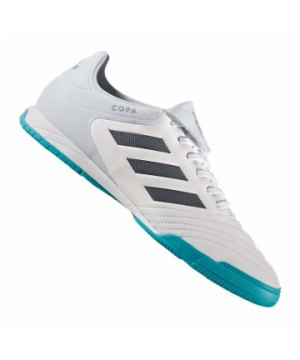 adidas-copa-tango-17-3-in-halle-weiss-grau-leder-fussballschuh-kunstrasen-indoor-halle-klassiker-kult-s77145.jpg