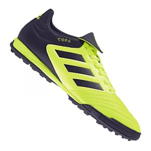 adidas-copa-tango-17-3-tf-gelb-blau-leder-fussballschuh-kunstrasen-multinocken-klassiker-kult-bb6099.jpg