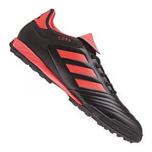 adidas-copa-tango-17-3-tf-schwarz-rot-leder-fussballschuh-kunstrasen-multinocken-klassiker-kult-bb6100.jpg