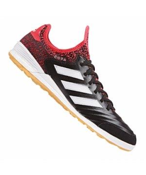 adidas-copa-tango-18-1-in-halle-schwarz-rot-fussballschuhe-footballboots-indoor-soccer-hard-ground-cp8981.jpg